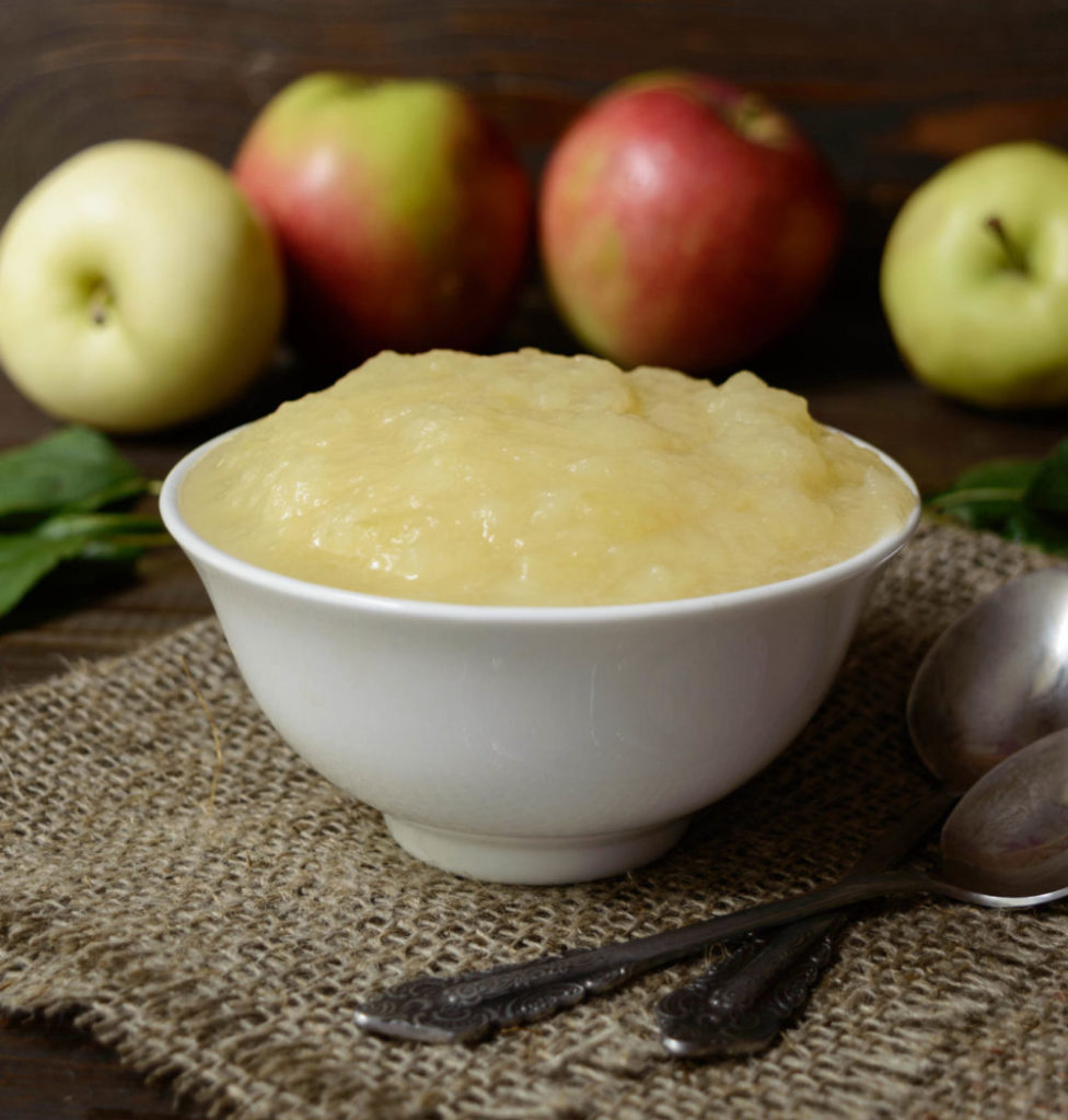 buy organic cooking apples online at Real Foods