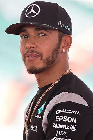 plant based athletes Lewis Hamilton